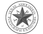 Texas Assoc of Polygraph Examiners